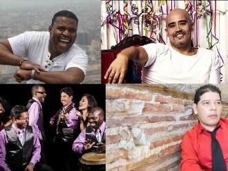 La nueva música criolla del Perú toma impulso vía Internet