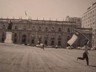 Exposición muestra la violencia cotidiana de la dictadura de Pinochet
