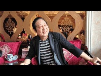 El gurú que hechizó a los poderosos de China acaba en la cárcel