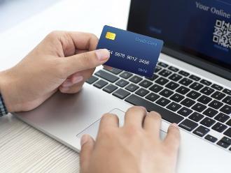 Fiestas Patrias: consejos para compras seguras en internet