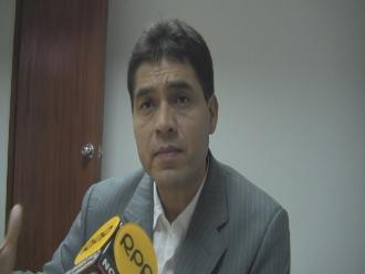 Chiclayo: advierten que acciones de trabajadores de Tumán son ilegales