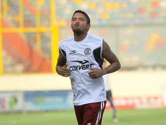 León de Huánuco: Reimond Manco calificó de merecida la goleada a Universitario