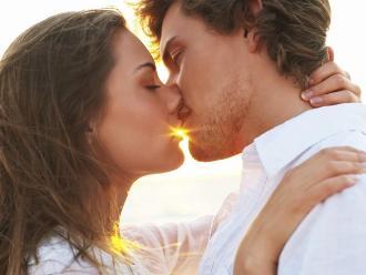 Beso de lengua yahoo dating