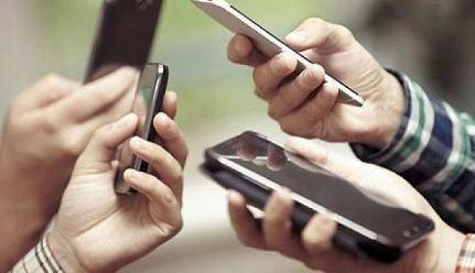 Sancionarían a operadoras móviles por incumplir norma