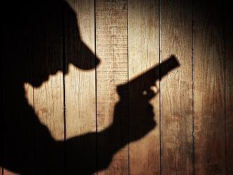 Incorporan en el Código Penal el delito de sicariato