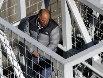 Chile: condenan a exjefes de la DINA por homicidio de opositor en 1974