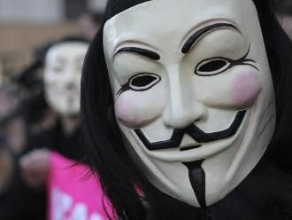 Anonymous publica los puestos en extranjero del servicio secreto canadiense