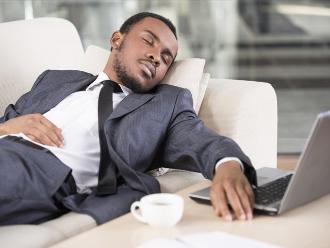 Razones científicamente comprobadas para dormir la siesta