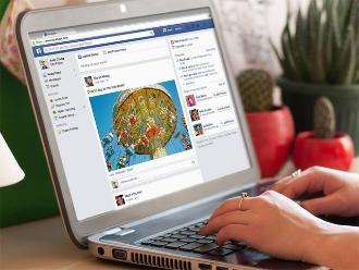 Portugal: Facebook goza de la preferencia de los usuario en desmedro de Twitter