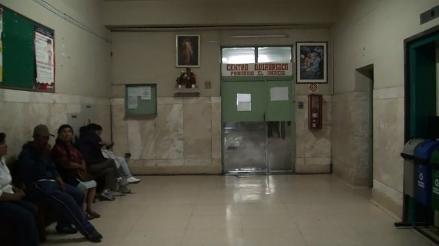 Centros de salud de Tumbes en alerta verde por llegada de turistas