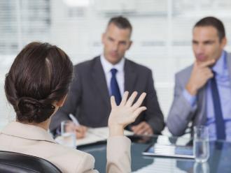 ¿Cómo tener éxito en una entrevista laboral?
