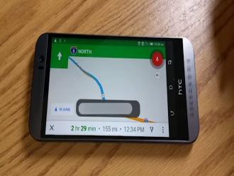 YouTube: si le haces esta pregunta a Google Maps puede que lo saques de quicio
