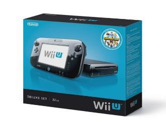 Wii U alcanza los 10 millones de consolas vendidas