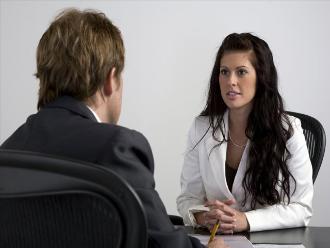 ¿Cómo negociar el salario en una entrevista laboral?