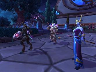 World of Warcraft: nueva expansión será revelada el 6 de agosto