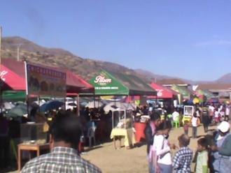 Cusco: se llevó a cabo tradicional festival del Chicharrón por Fiestas Patrias