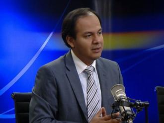 Piura: congresista Díaz Dios brindó detalles sobre hallazgo de desaparecidos