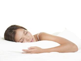 Dormir ayuda a recuperar recuerdos olvidados