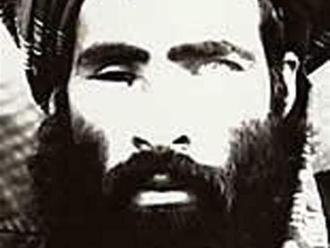 Talibanes confirman la muerte de su líder, el mulá Omar