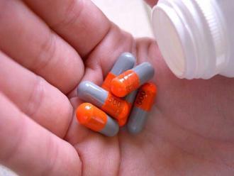 ¿Precio de las medicinas subirán con el Acuerdo Transpacífico?