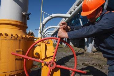 Puno: en agosto llegarían primeras garrafas de gas boliviano a Juliaca