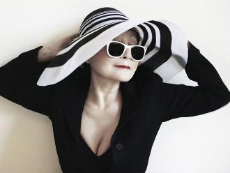 Yoko Ono lanzará disco con estrellas del indie