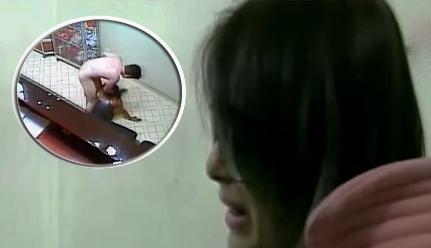 Ayacucho: hijo de regidor que agredió pareja será denunciado por violación