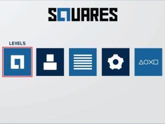 Lo bueno, lo malo y lo feo de Squares