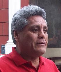 Trujillo: militante aprista paga 80 mil soles y sale libre de prisión