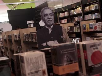Colombia será invitado de honor en la Feria del Libro de Lima de 2016
