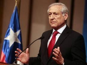 Chile entregará al juez material desclasificado sobre Caso Quemados