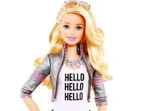 Desde Barbie hasta Shaggy: 8 personajes cuyos nombres no sabías
