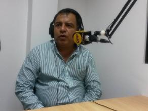 Lambayeque: INIA expondrá sobre nuevas tecnologías agropecuarias