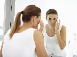 Las personas no sabemos cómo es realmente nuestro propio rostro