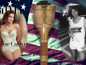 Caitlyn Jenner: 10 datos de la transformación más polémica de la TV