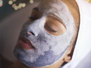 Aprende a hacer mascarillas faciales según tu tipo de piel