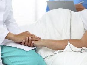 ¿Cómo afrontar un cáncer durante el embarazo?