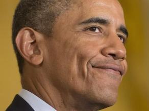 Obama defiende su ambicioso plan contra el cambio climático