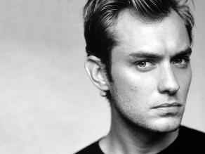 Jude Law: Actor británico se convertirá en papa