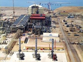 Confiep invertirá US$9 mil millones en Arequipa