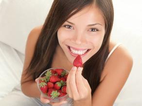 Diabetes: Conoce las frutas que producen más azúcar