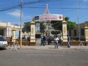Chiclayo: lanzarán el programa