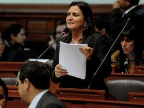 Comisión investigadora interrogará el martes a Martín Belaunde Lossio