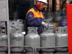 Indecopi investiga a Repsol, Zeta y Lima Gas por concertar precios de GLP