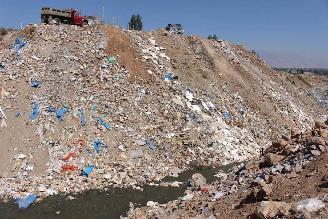 Huancayo: multarán a quienes arrojen basura y desmonte a riberas de ríos