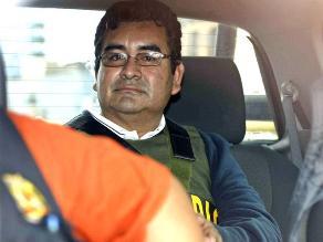 CNM abre proceso disciplinario a fiscal vinculado a César Álvarez