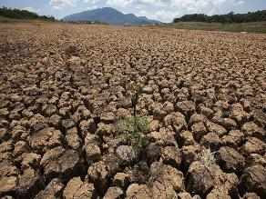 Puerto Rico investiga técnicas para provocar lluvias y combatir sequías