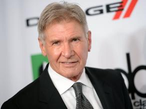 Harrison Ford: revelan detalles sobre su accidente aéreo