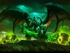 World of Warcraft Legion: cinco datos sobre la nueva expansión