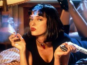 A 21 años de su estreno: 10 cosas que no sabías de Pulp Fiction